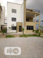 Estate At Katankpe Extension For 5 Families Each | Houses & Apartments For Rent for sale in Delta State, Uvwie
