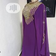 Unique Stoned Jalabia   Clothing for sale in Lagos State, Ikeja