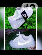 Quality Nike Sneakers | Shoes for sale in Lagos State, Ipaja