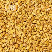 Fenugreek Seeds | Feeds, Supplements & Seeds for sale in Rivers State, Port-Harcourt