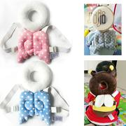 Baby Head Support Pillow | Baby & Child Care for sale in Lagos State, Alimosho