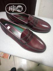 Fashionable Sebago Shoe | Shoes for sale in Lagos State, Ikeja