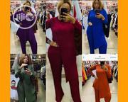Top and Trouser Collections | Clothing for sale in Lagos State, Ikeja