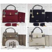 Prada Classy Tote Handbags | Bags for sale in Lagos State, Ikeja