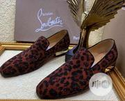 Classic Shoes | Shoes for sale in Lagos State, Ikeja