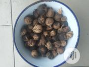 Goron Tula | Sexual Wellness for sale in Rivers State, Port-Harcourt