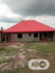 Aluminium Roofing Services | Building & Trades Services for sale in Ogun State, Ado-Odo/Ota