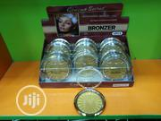 Bronzer Cinema Secret | Makeup for sale in Lagos State, Ojo