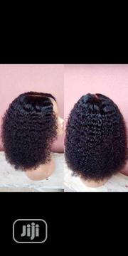 Water Curls Wig | Hair Beauty for sale in Ondo State, Akure South