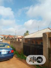 8 Units Of A Room Self Contain At Apete Poly Ibadan | Houses & Apartments For Sale for sale in Oyo State, Ibadan North