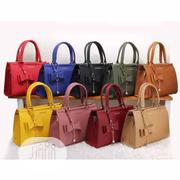 Tovivans Trendy Tote Bags | Bags for sale in Lagos State, Ikeja