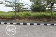 1000sqm Land At Banana Island, Ikoyi For Sale | Land & Plots For Sale for sale in Lagos State, Ikoyi