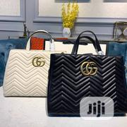 Tovivans Stylish Tote Bags   Bags for sale in Lagos State, Ikeja