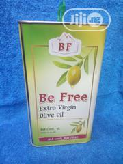 Be Free Extra Virgin Olive Oil | Meals & Drinks for sale in Lagos State, Amuwo-Odofin