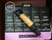 Fiudabeauty True Color Foundation | Makeup for sale in Lagos State, Ojo