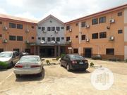 38 Rooms Hotel & Big Hall With C Of O | Commercial Property For Sale for sale in Oyo State, Saki East