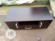 Plastma Tv Shelves | Furniture for sale in Lagos State, Oshodi-Isolo