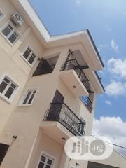 1 Room And Palor At A Private Estate Before Trans Ekulu | Houses & Apartments For Rent for sale in Enugu State, Enugu North
