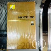 Nikon Lens 70-200 F/2.8G ED VR II | Accessories & Supplies for Electronics for sale in Lagos State, Oshodi-Isolo