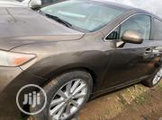 Toyota Venza 2010 V6 AWD | Cars for sale in Oyo State, Ibadan North West