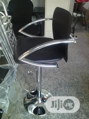 Quality Bar Stool   Furniture for sale in Lagos State, Ikoyi