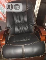 Executive Office Chair in Stock | Furniture for sale in Lagos State, Ilupeju
