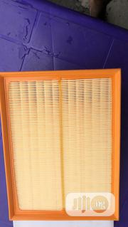 Air Filter For Rangerover 2006-2009& Lr3 | Vehicle Parts & Accessories for sale in Lagos State, Mushin