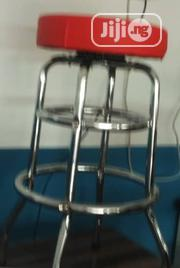 High Quality Bar/Home Stool | Furniture for sale in Lagos State, Ikeja