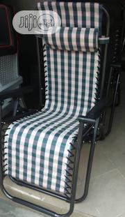 Standard Quality Guaranteed Relaxing Chair | Furniture for sale in Lagos State, Ikeja