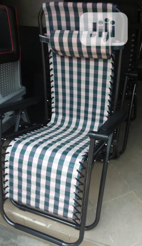 Standard Quality Guaranteed Relaxing Chair