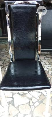 High Quality Dining Chair in Stock | Furniture for sale in Lagos State, Ikeja