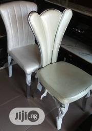 Standard Modern Dining Chairs | Furniture for sale in Lagos State, Ikeja