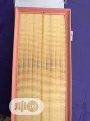 Air Filter Rangerover Vogue 2006-2009 | Vehicle Parts & Accessories for sale in Lagos State, Mushin