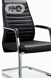 Standard Modern Office Swivel Chairs | Furniture for sale in Lagos State, Ojo