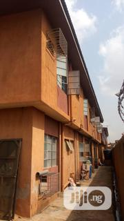 4 Blocks Of Flats With 2 Bedroom Flats with BQ For Sale at Iju Shaga. | Houses & Apartments For Sale for sale in Lagos State, Lagos Mainland