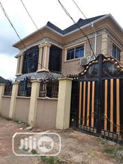 Standard Mind Blowing 4 Flat Located At Ugbor, G.R.A. For Sale | Houses & Apartments For Sale for sale in Edo State, Ikpoba-Okha