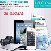 Nano Liquid Screen Guard | Accessories for Mobile Phones & Tablets for sale in Abuja (FCT) State, Utako