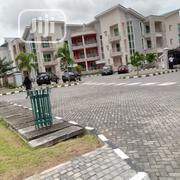 Banana Island Water Front 4 Bedroom Furnished Apartment | Houses & Apartments For Rent for sale in Lagos State, Ikoyi