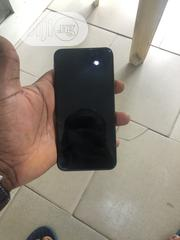 Apple iPhone XS Max 64 GB Black | Mobile Phones for sale in Abuja (FCT) State, Wuse II