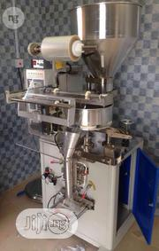 Filling And Packaging Machine | Manufacturing Equipment for sale in Lagos State, Ojo