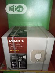 Maxi Water Heater 15ltrs | Home Appliances for sale in Lagos State, Badagry