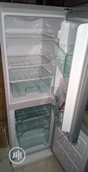 188L High Quality Refrigerator   Kitchen Appliances for sale in Lagos State, Ojo