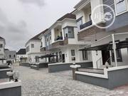 4bedroom Duplex For Sale At Ikota Villa Estate Lekki | Houses & Apartments For Sale for sale in Lagos State, Ajah