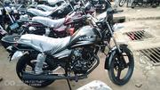 New Qlink XF 200 2019 Black | Motorcycles & Scooters for sale in Lagos State, Lagos Mainland