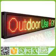 Indoor / Outdoor / Semi-outdoor LED Display Board | Store Equipment for sale in Lagos State, Ikeja