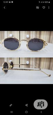Quality Dior Shades | Clothing Accessories for sale in Lagos State, Yaba