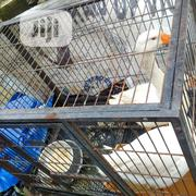 Used Imported Cage   Pet's Accessories for sale in Lagos State, Ajah