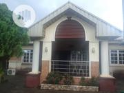 A 3 Bedroom En-suite Fully Furnished House For Sale, Off Ugbor Road | Houses & Apartments For Sale for sale in Edo State, Ikpoba-Okha