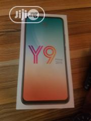 Huawei Y9 Prime 128 GB | Mobile Phones for sale in Abuja (FCT) State, Wuse