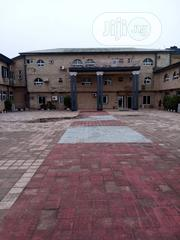 A Fully Air Conditioned Event Center With Multi - Purpose Hall... | Event Centers and Venues for sale in Lagos State, Lagos Mainland